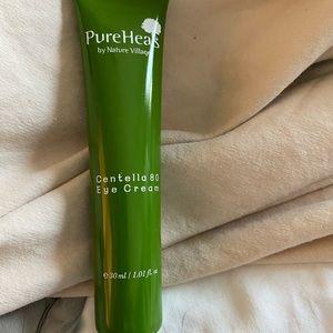 Pureheal's Centella 80 Eye Cream NEW